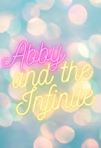 Abby and the Infinite