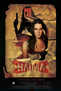 Haima full movie 720p download