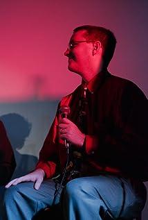 Michael Henry Daniel Picture
