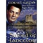 Cornel Wilde in Lancelot and Guinevere (1963)