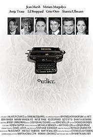 Outlier (2014)