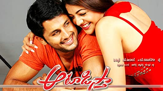 Aatadista full movie in hindi download