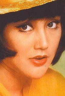 Susan Yam-Yam Shaw Picture