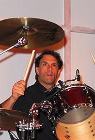Primary photo for Doug Flutie