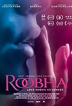 Roobha