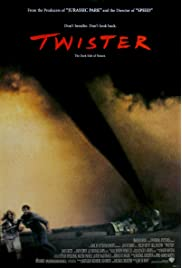 Download Twister (1996) Movie