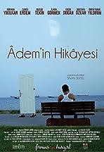 Adem'in Hikayesi
