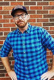 Jason Filiatrault Picture
