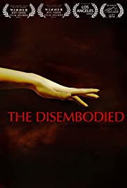 The Disembodied Poster