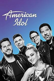 American Idol (2002– )