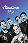 American Idol Recap: Jumping Through Groups