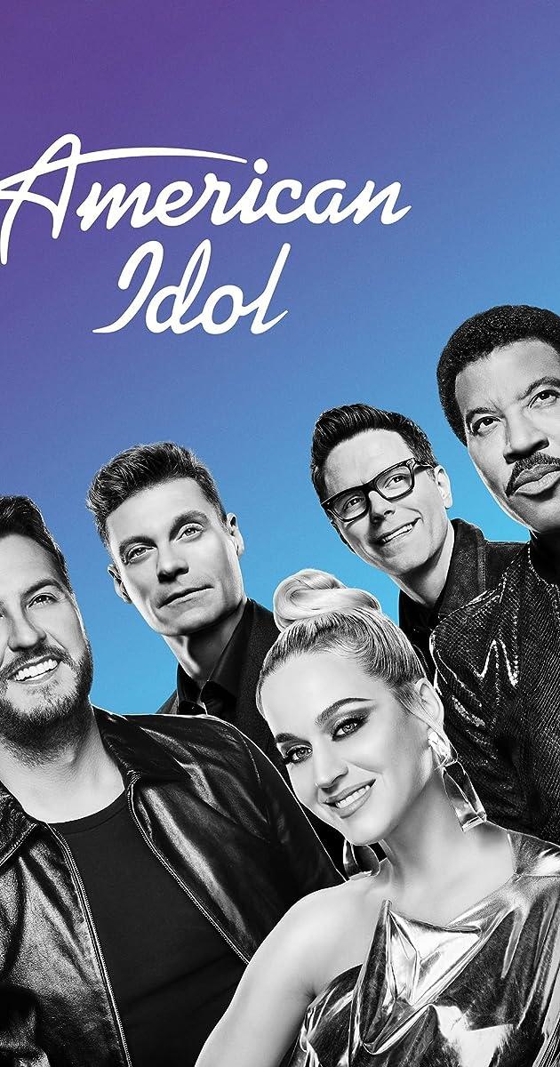 American Idol Tv Series 2002 Trivia Imdb