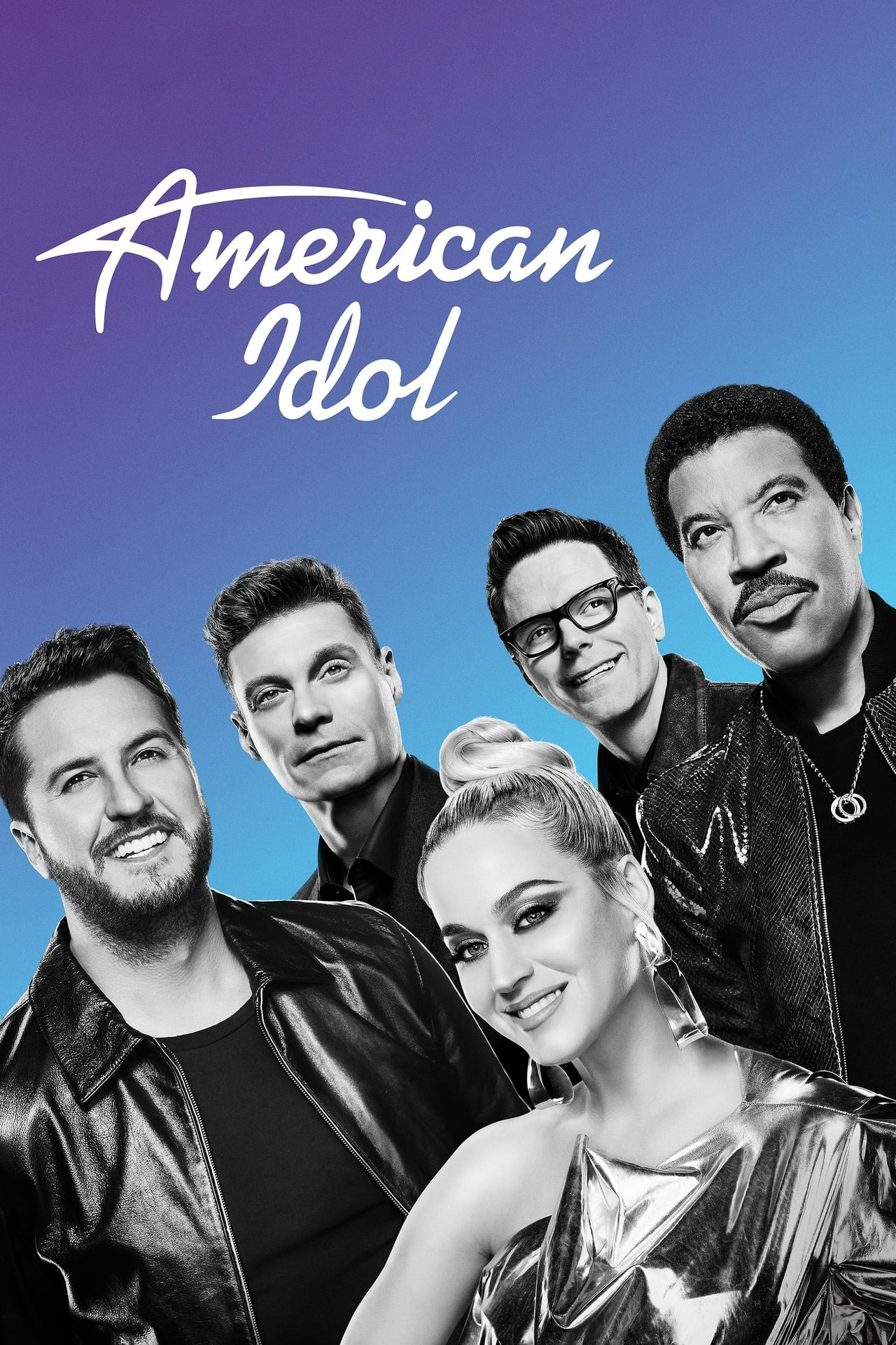 Idol.2019.E13.SWEDiSH.720p.WEB.X264-EXECUTION