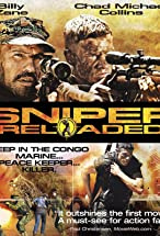 Primary image for Sniper: Reloaded