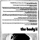 The Body (1970)