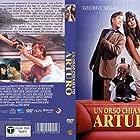 Un orso chiamato Arturo (1992)