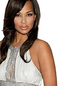 Primary photo for LisaRaye McCoy