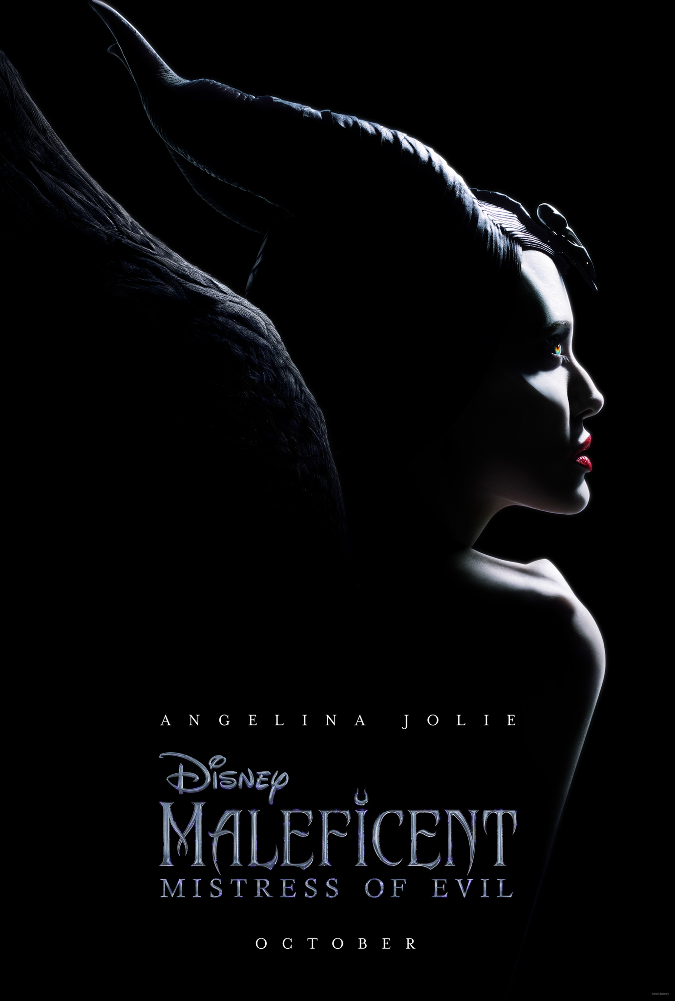 Image result for maleficent mistress of evil