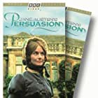 Ann Firbank in Persuasion (1971)