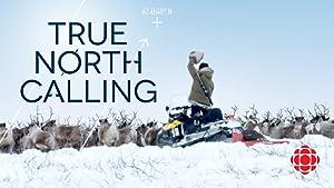 Where to stream True North Calling