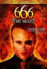 666: The Beast (2007) 720p