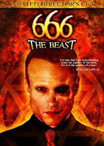 Watch new action movies 2017 free 666: The Beast USA [1280x1024]