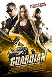 Watch Movie Guardian (2014)