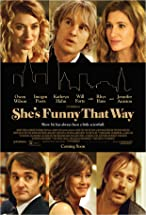 Primary image for She's Funny That Way