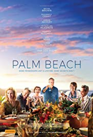 Palm Beach Streaming