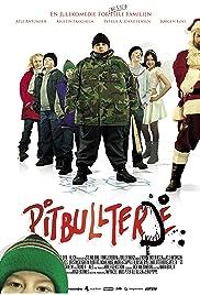 Pitbullterje(2005) Poster - Movie Forum, Cast, Reviews