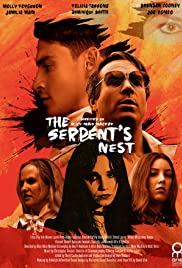 The Serpent's Nest Poster