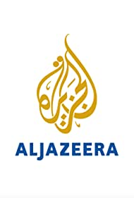 Al Jazeera English (2006)