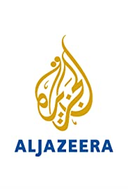 Al Jazeera English Poster