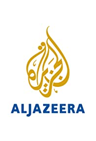 Primary photo for Al Jazeera English