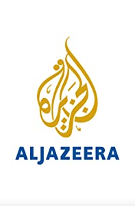 Downloading full movies hd Al Jazeera English by [320x240]