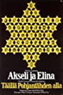 Akseli and Elina (1970) Poster