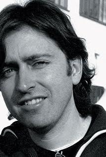 Daniel Sánchez Arévalo Picture