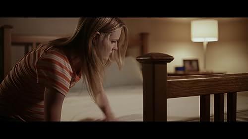 Bleed Trailer