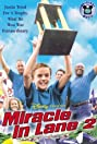 Miracle in Lane 2 (2000) Poster