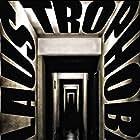 Claustrophobia (2011)