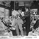 World of Comedy (1962)