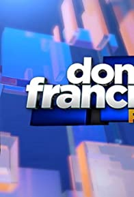 Primary photo for Don Francisco presenta