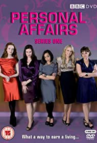 Personal Affairs (2009)