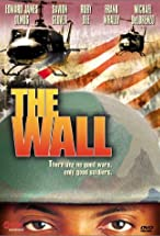 Primary image for The Wall