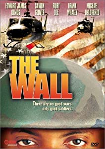 Full movies site video download The Wall USA [WQHD]