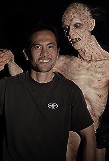 Hiroshi Katagiri Picture