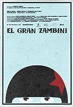 The Great Zambini