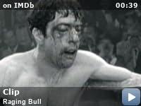 raging bull torrent