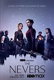 The Nevers - Season 1 HDRip English Movie Watch Online Free