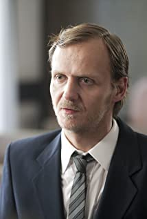 Jan Hájek Picture
